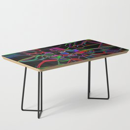 After Midnight Coffee Table
