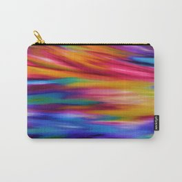 ETHEREAL SKY Carry-All Pouch