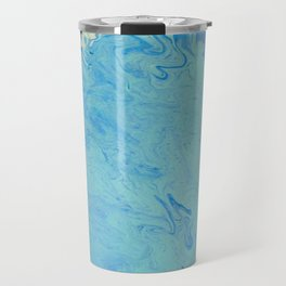 Fluid 8 Travel Mug