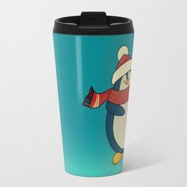 Christmas coookieees!!! Travel Mug