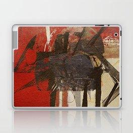 Cabra da Peste Laptop & iPad Skin
