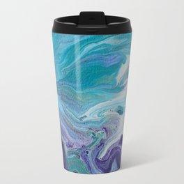 Oceana Travel Mug