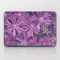 african iPad Cases featuring African Beauty by Maria Heyens