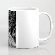 fears Coffee Mug