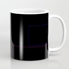 Slots Coffee Mug