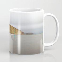 Mist. Coffee Mug