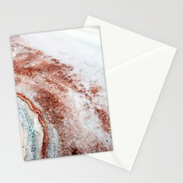 salines Stationery Cards
