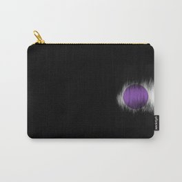 Age of Reason 01 Carry-All Pouch