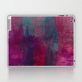 Abstract No. 454 Laptop & iPad Skin