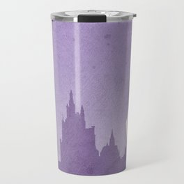 Maleficent (II) Travel Mug