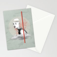 the inner Stationery Cards