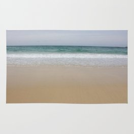 Beach Lewis and Harris Rug