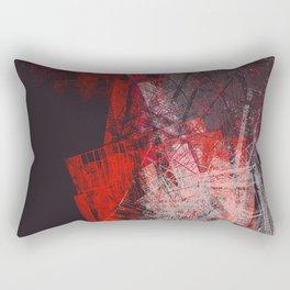 3818 Rectangular Pillow