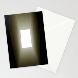 skylight Stationery Cards