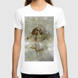 lonesome T-shirt