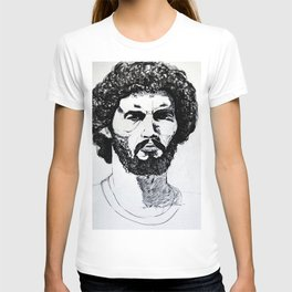 Sòcrates T-shirt
