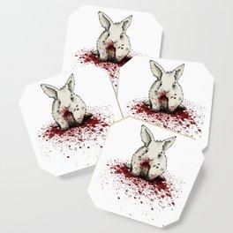 Rancid Bunny Coaster