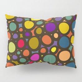 Arican Style No11 Pillow Sham
