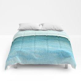 Calm sea 1985 Comforters