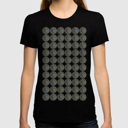 [dg] Mistral Rose (Fuller) T-shirt
