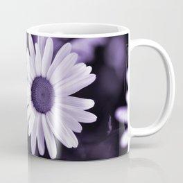 Daisy Wildflowers - Cheers Coffee Mug