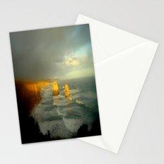 Limestone Coast - Australia Stationery Cards