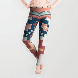 Native Leggings