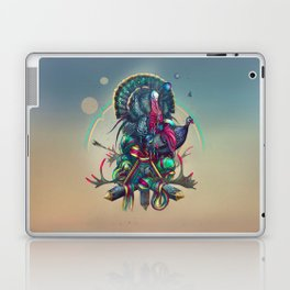Color setting Laptop & iPad Skin
