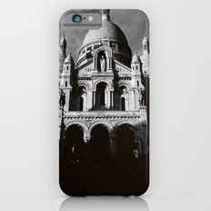 Sacre Coeur NO2 Slim Case iPhone 6s