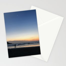 Playa Bonita Stationery Cards