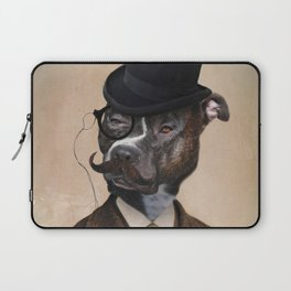 Murphy of Cork Laptop Sleeve