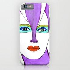 Numa (previous age) iPhone 6s Slim Case