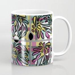 Springy Spring Coffee Mug