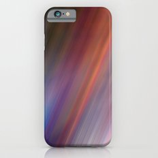 Colors of the Wind iPhone 6 Slim Case