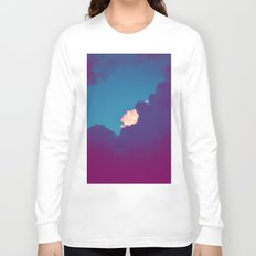 Hi! Long Sleeve T-shirt