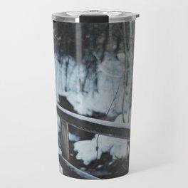 Attersee (1) Travel Mug