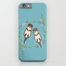 My Significant Otter iPhone 6s Slim Case