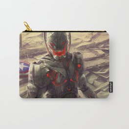 Age of Ultron Carry-All Pouch