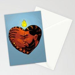 Legit love Stationery Cards