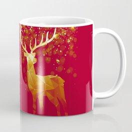 Happy Candlenight Coffee Mug