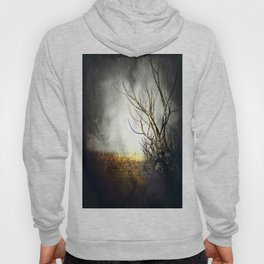 Land Of The Lost Hoody