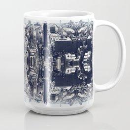 YNNY Coffee Mug