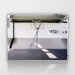 Lamzak Laptop & iPad Skin