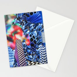 Catapult Downtown Stationery Cards