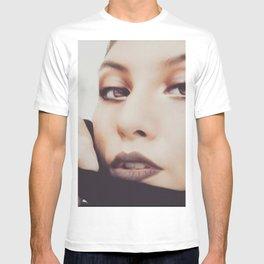 Deep Stare T-shirt