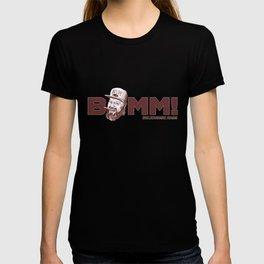 BAMM!!! T-shirt