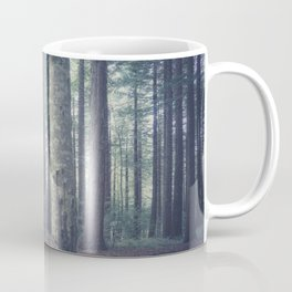 WHERE THE WILD ONES ARE Coffee Mug