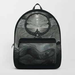 Passage Backpack
