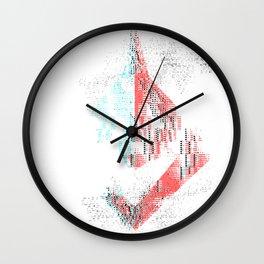 Cache_.tmp Wall Clock