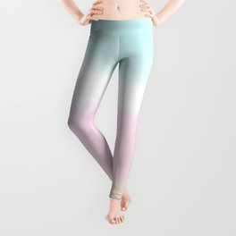 Summer is coming 7 - Unicorn Things Collection Leggings